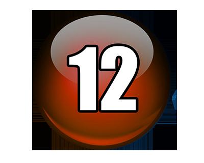 ball 12 mu online
