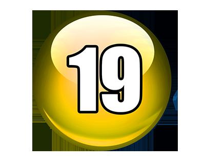 ball 19 mu online