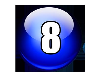 ball 8 mu online